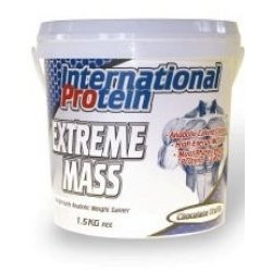International Protein - Extreme Mass