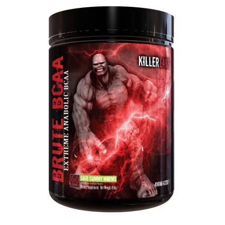 Killer Labz - Brute BCAA