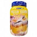 International Protein - Protein Yoghurt