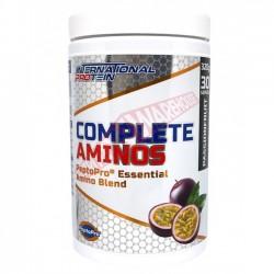 International Protein - Complete Aminos