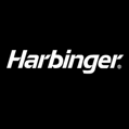 Harbringer Fitness